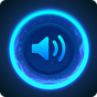 Volume Booster - Music Player - Equalizer (3 in 1)  APK
