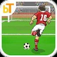 ไอคอน APK ของ เกมฟุตบอล