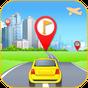GPS 네비게이션 4.0