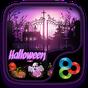 Halloween GO  Launcher Theme 3.2.0