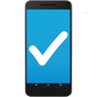 Teste do telefone -Phone Check 9.3