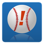 Sports Alerts - MLB edition 1.7.3