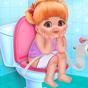 Baby Ava Daily Activities 1.0.0