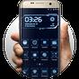 Blue Tech - Tema Hola 2.0 APK