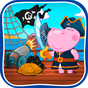 Pirate Games for Kids 1.1.2