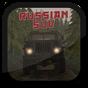 Russian SUV 1.5.7.2