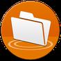 写真を整理して容量スッキリ Yahoo!ファイルマネージャー