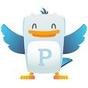 Plume Premium for Twitter
