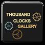 Thousand Clock Widgets  APK