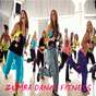 Zumba Fitness Dance 1.0 APK
