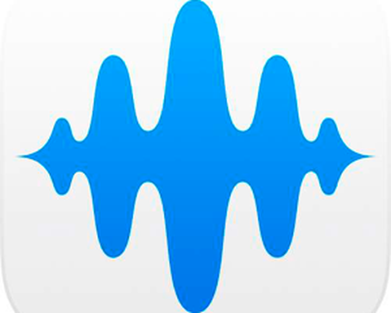 Mp3 Converter Android Free Download Mp3 Converter App