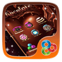 Chocolate GO Launcher 4.177.100.2 APK