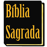GRATIS BAIXAR AUDIO BIBLIA PORTUGUES