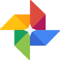 Google Photos 3.10.0.177481342