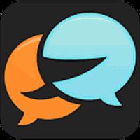 Talk More Mob (Chat) apk icon