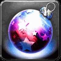 Ícone do Christmas Tree 3D