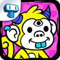 Monkey Evolution - Clicker 1.0.1