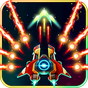 Space Shooter: Escuadrón 1945  APK