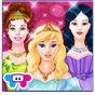 Fairy Tale Princess Dress Up 1.1.5