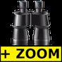 Binocolo Zoom - Mega Zoom Binocolo 1.9.1