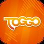 TOGGO 1.0.7