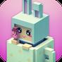 Kawaii Cute Game: Construção  APK