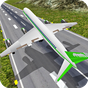 Airplane Fly 3D : Flight Plane 2.0