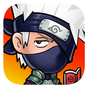 Ninja Rebirth - Monster Legend 1.0.2
