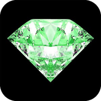 APK-иконка I Am Rich Pro