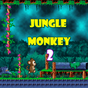 Jungle Monkey 2 2.4