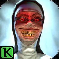 Ikona Evil Nun