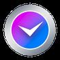 O Relógio: Despertador, Temporizador & Cronômetro