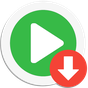 Status Saver - Whats Status Video Download App