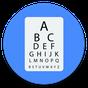 Eye Check - Sight Test