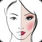 Artistry Beauty App
