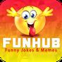 Funny Jokes Photos 1.5