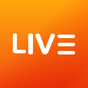 Mobizen Live Stream to YouTube 1.2.7.5