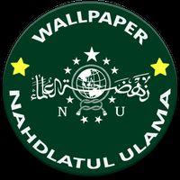 Ikon WALLPAPER NAHDLATUL ULAMA