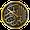 Le Coran MP3 Sans Internet - Livre De L'islam