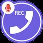 gravador de chamadas 2.3