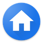Rootless Launcher 3.9.1