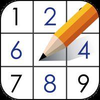 Εικονίδιο του Sudoku - Free Classic Sudoku Puzzles