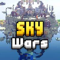 Sky Wars icon