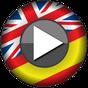 Traductor sin conexión: traducir inglés-español