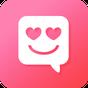 Sweet Chat - Namoro software, conhecer nova pessoa  APK