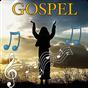 Musicas gospel mais tocadas para ouvir  APK