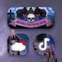 Color Phone Launcher - Temas HD e Papéis de Parede