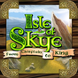 Isle of Skye: The Tactical Board Game 11