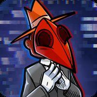 Ícone do Into the Deep Web - Mistérios da Internet