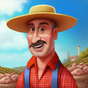Potato Baron - Tap Tap Idle Tycoon